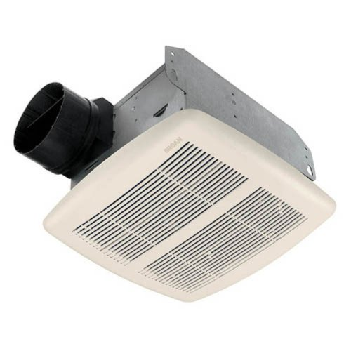 Broan-Nutone 784 Bathroom Ventilation Fan - ENERGY STAR