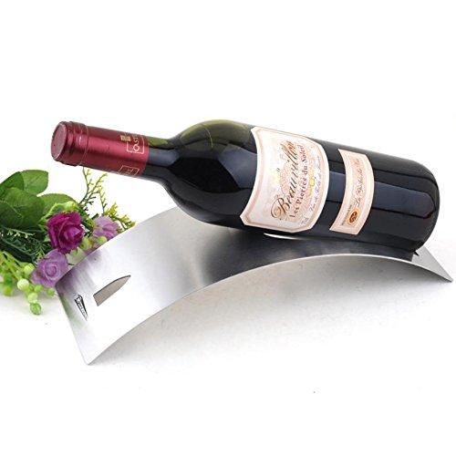 winerack-wineracks-wine-racks-wine-rack-stainless-steel-wine-rack-wine-rack-fashion-creative-home-ki