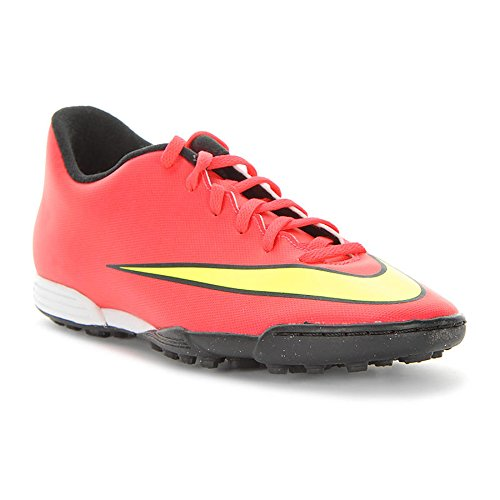 Nike-Mercurial-Vortex-II-TF-651649-690