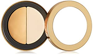 jane iredale Circle Delete Concealer, 1/Yellow, 0.10 oz.