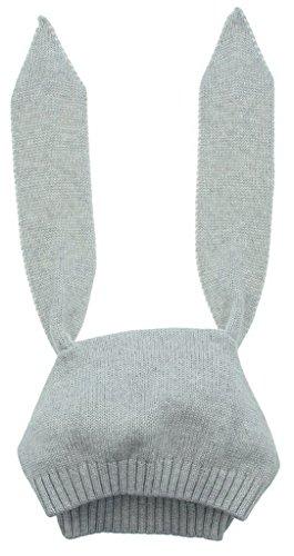 la-vogue-neonati-bambini-orecchie-di-coniglio-cappello-in-maglia-halloween