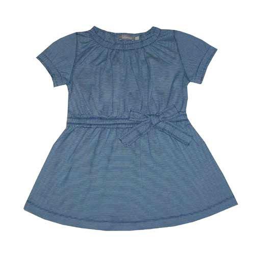 lana-natural-wear-baby-madchen-babykleidung-shirts-gr-98-104-atlantik-aqua-atlantik-aqua