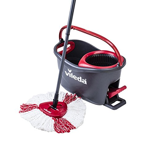 Buy Mops The British Kitchen Company