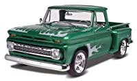 Revell '65 Chevy Stepside Pickup 2N1 from Revell