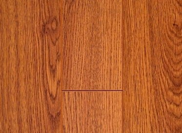 Laminate flooring nirvana laminate flooring for Nirvana laminate flooring