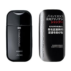 資生堂 薬用アデノゲン シャンプー 220ml