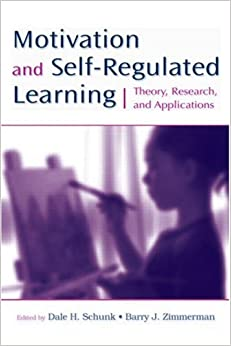 Self regulated learning a literature review