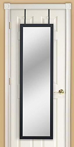 Awardpedia Mirrotek Eva48bk Over The Door Combination