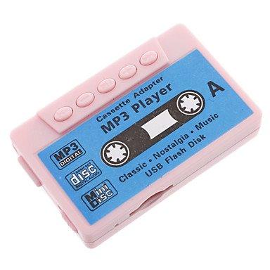 pitenglettore-di-schede-tf-lettore-mp3-di-figura-del-nastro-rosa