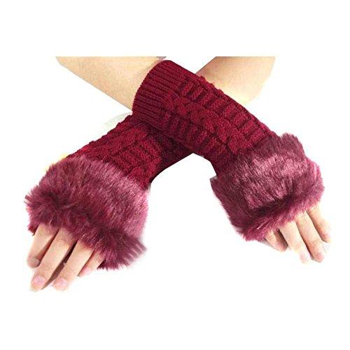 tininna-mujeres-calido-invierno-de-punto-de-punto-guantes-mitones-de-piel-forro-rojo