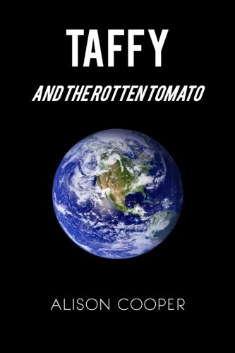 Taffy and the Rotten Tomato PDF