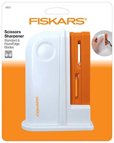 fiskars-universal-scissor-sharpener-plastic-orange-white