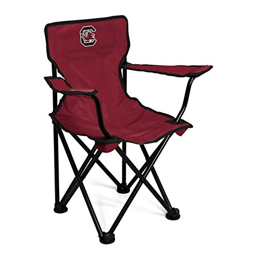 NCAA South Carolina Fighting Gamecocks Toddler Chair
