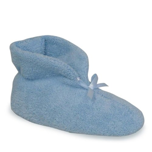 Cheap Soft Ones Women's 15845 Slippers (B003IC7QP4)