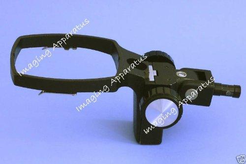 Bausch & Lomb Microscope E-Arm E-Arm E Arm B&L B+L Bl