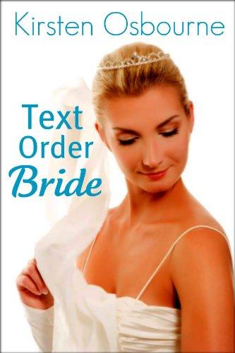 Text Order Bride