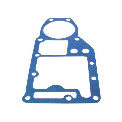 GLM Boating GLM 33190 - GLM Gasket For OMC 319348