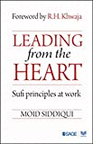 Image of Leading from the Heart: Sufi principles at work
