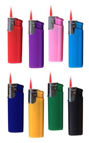 five-flags-windproof-torch-lighter-51015202550100-pieces-5