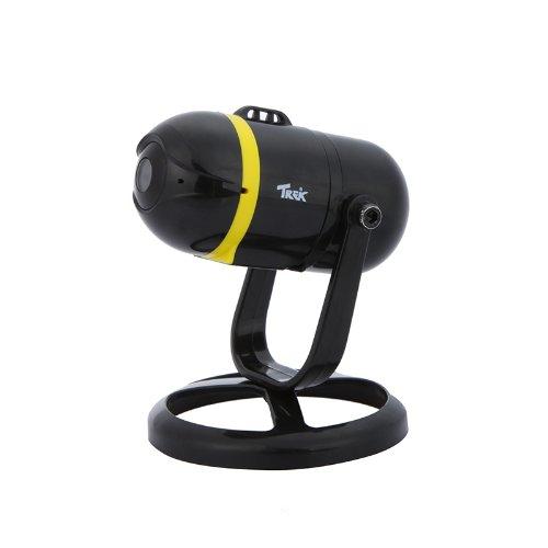 Ai-Ball World'S Smallest Ultraportable Wifi Mini Surveillance Camera Ip Cam Wireless + Cradle Bracket For Ai-Ball Mini Wifi Surveillance Camera