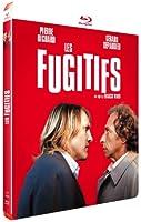 Les Fugitifs [Blu-ray]