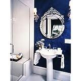 Wash Basin Mirrors