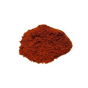 Durkee Chili Powder, Light, 5.25-Pound