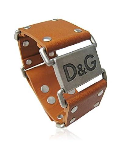 D&G Armband DJ0369