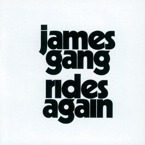 James Gang - 04182008 013111 -- (1 - 178 - Zortam Music