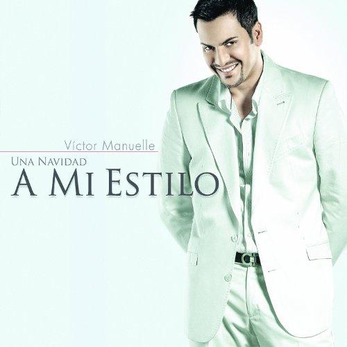 Victor Manuelle - Navidad A Mi Estilo - Zortam Music