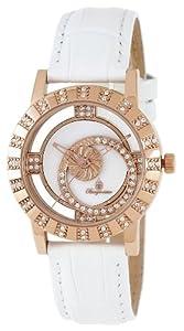 Burgmeister Women's BM517-366 Sofia Watch