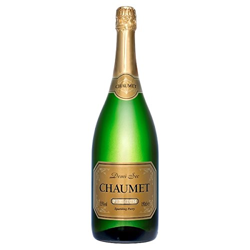 chaumet-premium-sparkling-perry-150cl-pack-of-6-x-15ltr