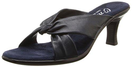 onex-womens-modest-dress-sandal-navy-9-m-us
