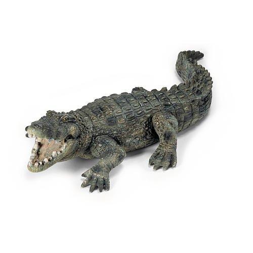 Schleich Crocodile - 1