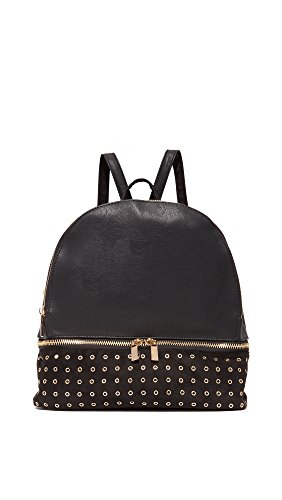 deux-lux-womens-patina-backpack-black-one-size