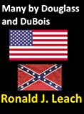 img - for Many by Douglass and DuBois (Baltimore Authors) book / textbook / text book