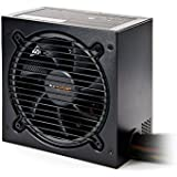 Be Quiet L8 500W Pure Power Supply Unit