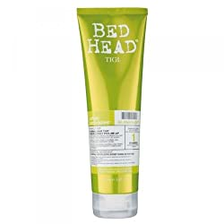 Tigi Bed Head Urban Antidotes Re-energize Shampoo 8.4 OZ