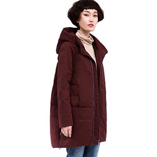 zyqyjgf-down-jacket-epaissie-leger-a-capuche-complete-des-femmes-zip-chaud-a-manches-longues-en-vrac