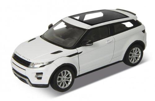 welly-24021-vehicule-miniature-modele-a-lechelle-land-rover-range-rover-evoque-coupe-echelle-1-24-co