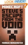Minecraft: Steve's Escape from the Vo...