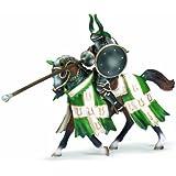 Schleich - Tournament Knight Taurus