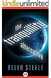 The Tranquillity Alternative (Near-Space Book 2)