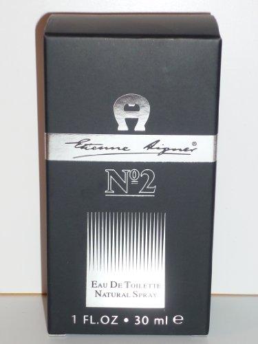 etienne-aigner-no2-eau-de-toilette-natural-spray-30-ml