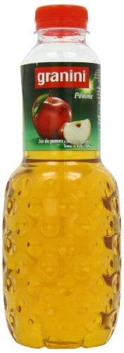 granini-apple-fruit-juice-1-litre-pack-of-6