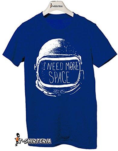 tshirt-more-space-tutte-le-taglie-by-tshirteria
