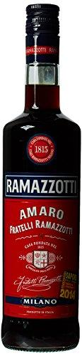 ramazzotti-amaro-30-ml700