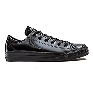 Buy Converse Chuck Taylor All Star Leather High Top Sneaker and other Clothing, Shoes & Jewelry at independent-allows.ml Our wide selection is eligible for free shipping and free returns.