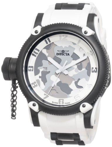 Michele Michele Watches
