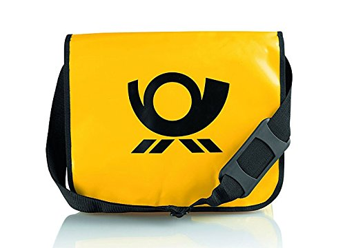 post-bag-umhaengetasche-mit-deutsche-post-logo